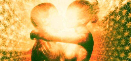 Сильные заговоры на любовь на расстоянии