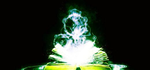 Гарантии в магии