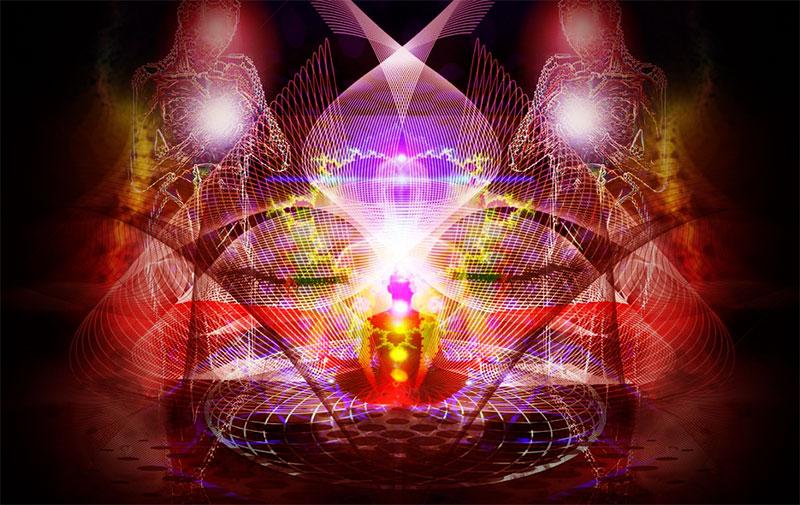 духовное
